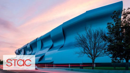 EPD of STACBOND®PE and STACBOND®FR composite panels