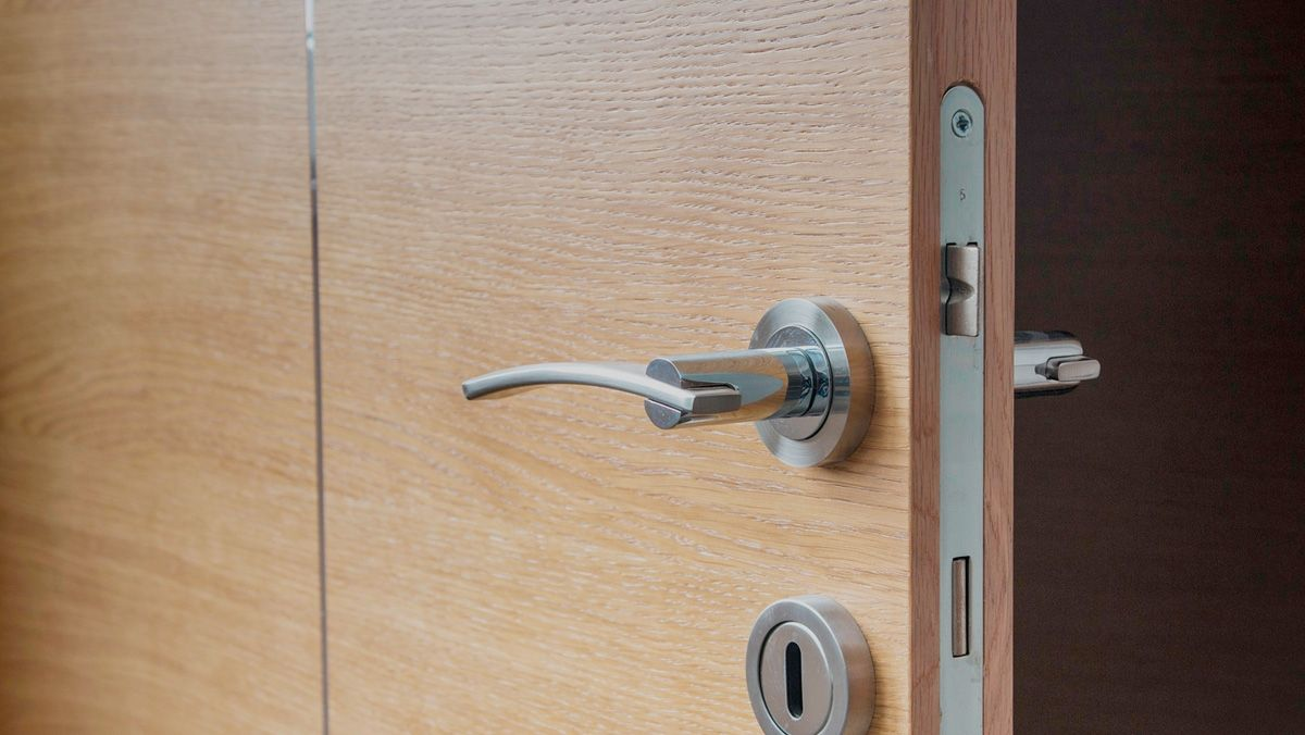 Ik ingenieria audita y verifica EPD de puertas arquitectónicas y especiales de madera