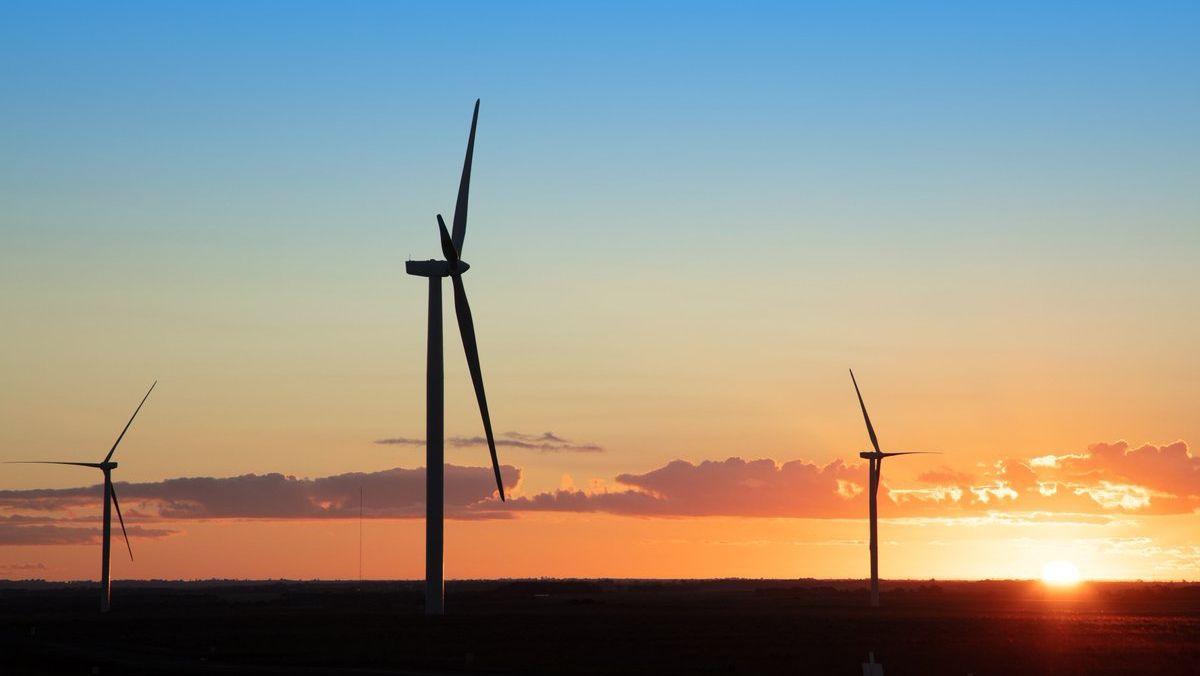 Acciona publica la EPD del parque eólico de Mt. Gellibrand en Australia