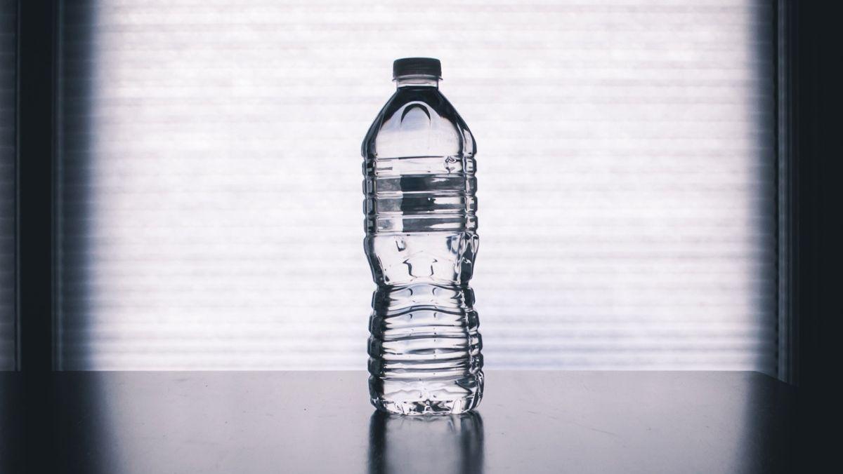 Aneabe desarrolla una herramienta de Huella Ambiental de producto para agua mineral
