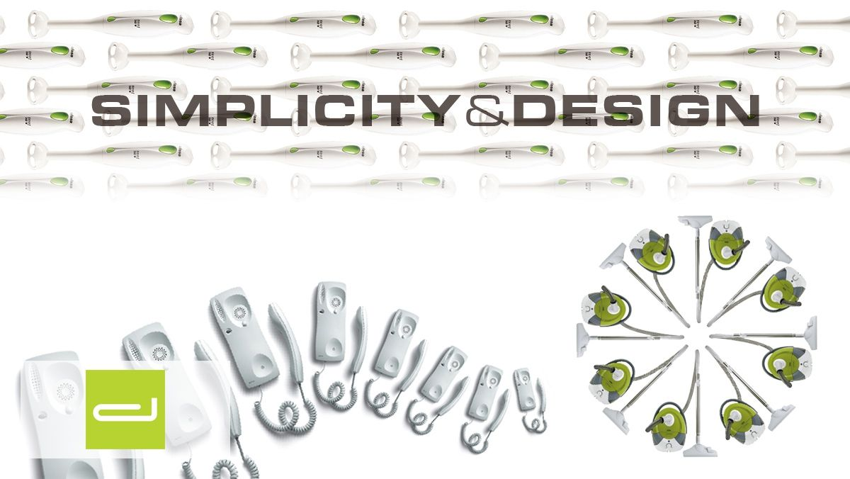 Implantation of the eco-design standard in a design company