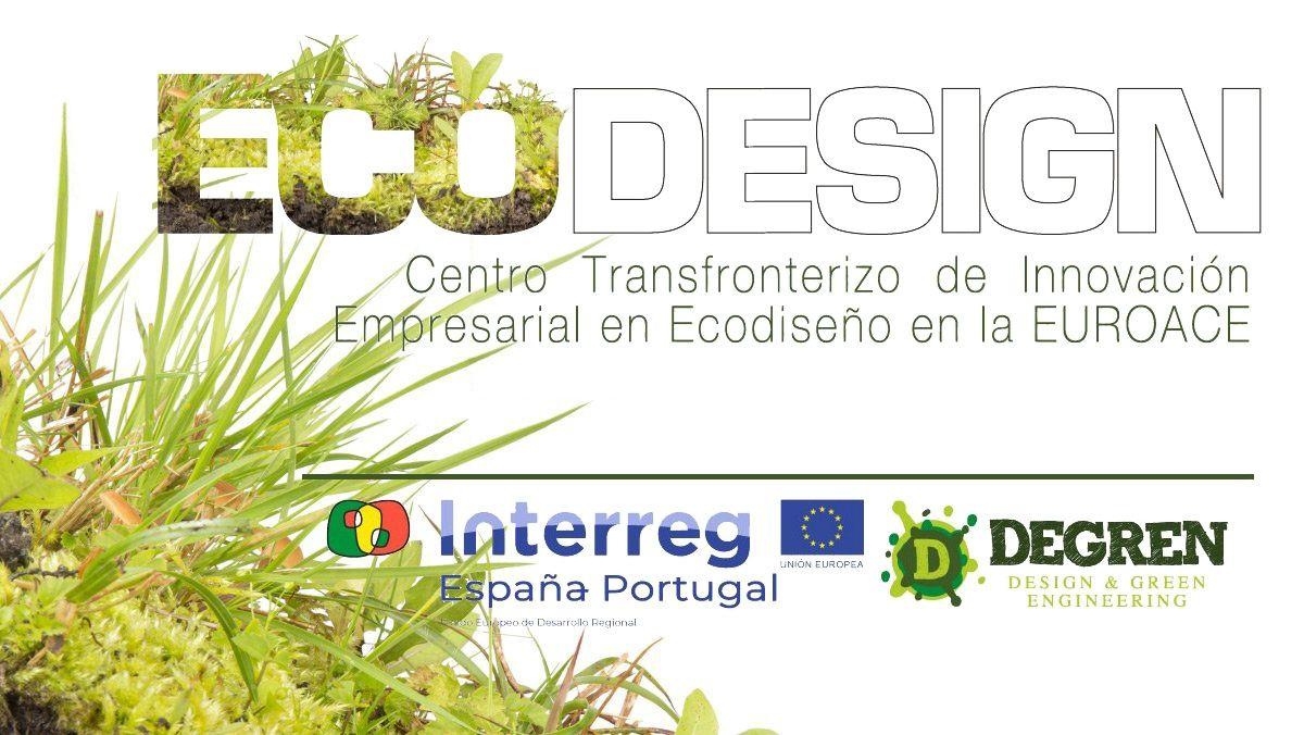 IK ingeniería define la metodología de ecodiseño del sello EUROACE Ecodesign