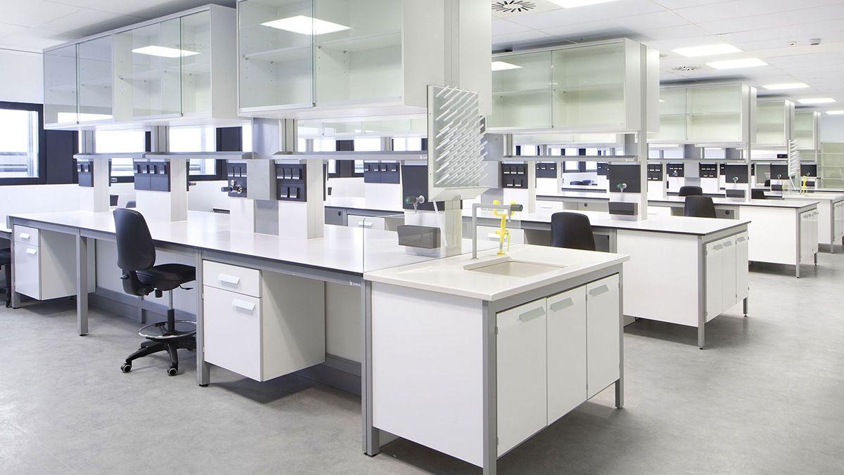 Ik ingeniería desarrolla e implanta Ecodiseño - Norma ISO 14006 en Burdinola