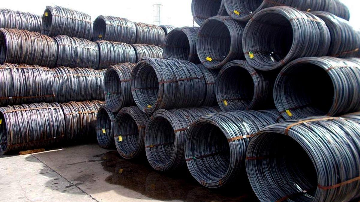 IK ingeniería verifica en Portugal la EPD de cordones de acero de Fapricela
